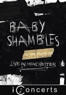 Babyshambles - Up The Shambles