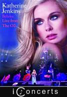 Katherine Jenkins - Live At The O2 Arena