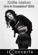 Katie Melua - Live in Dusseldorf