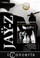 Classic Albums - Jay-Z - Reasonnable Doubt