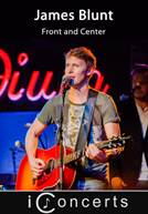 James Blunt - Front and Center
