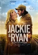 Jackie & Ryan (em HD)