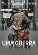 Uma Guerra (em HD)