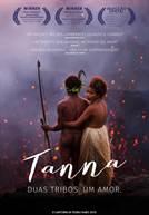 Tanna (em HD)