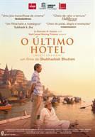O Último Hotel (em HD)