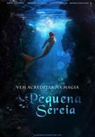 A Pequena Sereia (V.P.) (em HD)