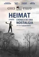 Heimat - Crónica de uma Nostalgia, Parte 1
