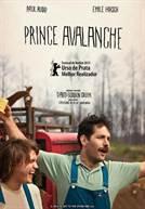 Prince Avalanche (em HD)