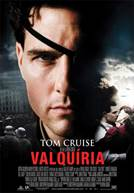 Valquíria (em HD)