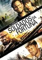 Soldados da Fortuna (em HD)