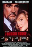 A Casa da Rússia (em HD)