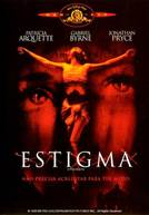 Estigma (em HD)