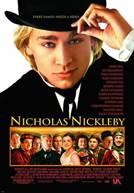 Nicholas Nickleby (em HD)