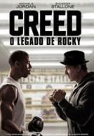 Creed: O Legado de Rocky