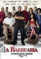 A Barbearia – O Próximo Corte (em HD)