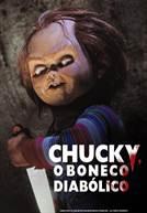 Chucky, o Boneco Diabólico