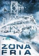 Zona Fria (em HD)