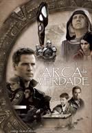 Stargate - A Arca da Verdade (em HD)