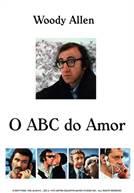 O ABC do Amor (em HD)