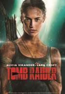 Tomb Raider (em HD)