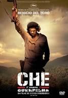 Che - Guerrilha