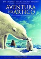 Aventura no Árctico
