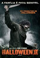 Halloween II (em HD)