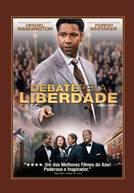 Debate Pela Liberdade (em HD)