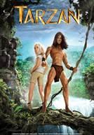 Tarzan 2013 (V.P.)