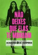 Academia de Vampiros (em HD)