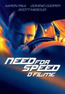 Need for Speed: O Filme (em HD)