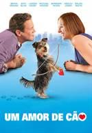 Um Amor de Cão (em HD)