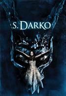 S. Darko (em HD)
