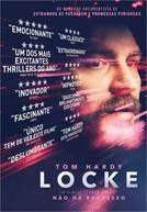 Locke (em HD)
