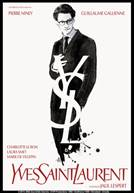 Yves Saint Laurent (em HD)