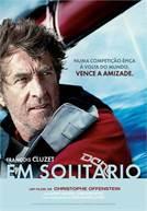 Em Solitário (em HD)