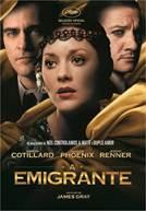 A Emigrante (em HD)