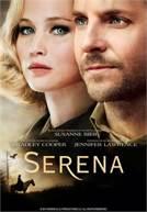 Serena (em HD)