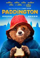 Paddington (V.P.) (em HD)