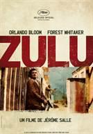 Zulu (em HD)