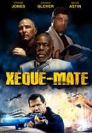 Xeque-Mate (em HD)