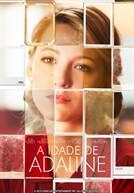 A Idade de Adaline (em HD)