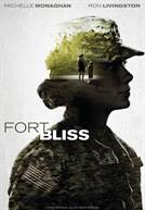 Fort Bliss (em HD)