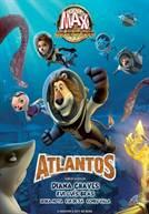 Max: Atlantos (V.P.) (em HD)