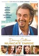 Danny Collins - Nunca é Tarde (em HD)