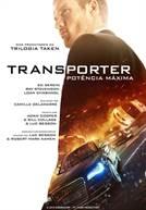 Transporter: Potência Máxima