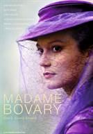 Madame Bovary (em HD)