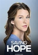 Saving Hope - T4 - EP 16