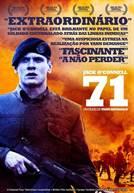 71 (em HD)