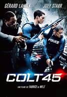 Colt 45 (em HD)